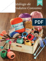 CATALOGO PRODUDOS 2018 FINAL 56-ilovepdf-compressed (2).pdf