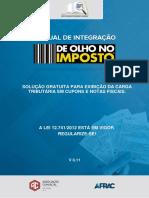 MANUAL DE OLHO NO IMPOSTO AFRAC.pdf