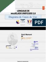 2. Presentacion_CasosDeUso.pptx
