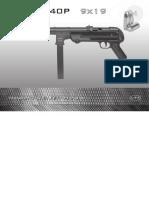 GSG MP40_9x19_America - Copy.pdf