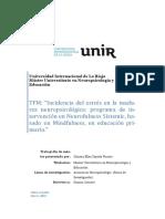 ZEPEDA PIZARRO, XIMENA.pdf
