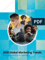 deloitte-uk-consulting-global-marketing-trends.pdf