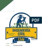 ESTUDIOS GEOTECNICOS _GEO.docx