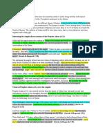 Story of Prophet Adam edit.docx