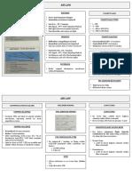 EASA Air Law.pdf