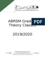 Grade-5-Theory-Classes.docx