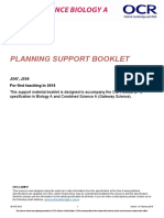 311662-topic-b2-suggested-teaching-hours-and-outline-scheme-of-work.docx