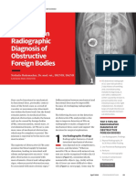 top-5_tips-on-radiographic-diagnosis-of-obstructive-foreign-bodies-27521-article