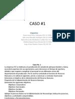 caso 1.pptx