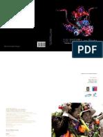 Libro De Fiesta en fiesta.pdf