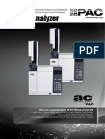Crude-Oil-Analyzer-PAC  ASTM D7169.pdf