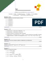 fic00082 trigonométrie hyperbolique.pdf