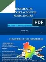 8. PRESENTACIÓN EXPORTACIONES.pdf
