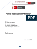 evar_tacna.pdf