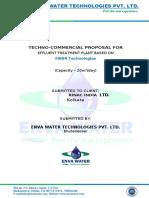 ETP 20 KLD RINAC LTD.doc