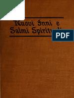 Hymnos e Salmos Inspirituales (Original).pdf