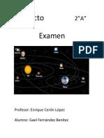 Fisica semestral .docx
