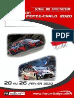 Guide_du_spectateur_Monte-Carlo_2020_par_Forum-Rallye.pdf