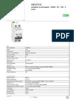 A9K27210.pdf