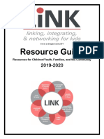resource guide 2019-2020 final