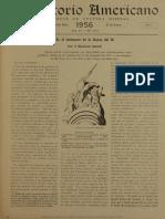 20-ENERO-1956.pdf