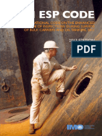 2011 ESP CODE.pdf