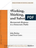 Working, Shirking, and Sabotage 1.pdf