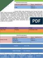 HACCP1