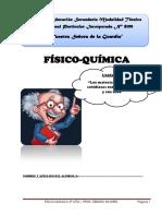 fc3adsico-quimica-2c2bac-2017.pdf