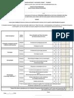 24-CF-mod.-PIANO-PERSONALE-scelta-discipline