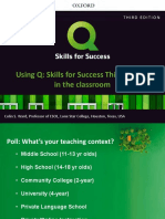 200220_WW_Using_Q_Skills_for_Success_in_the_classroom.pdf