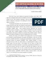 """""""OS PRIMEIROS HABITANTES DO BRASIL""""_ REPRESENTAÇÕES SOBRE OS __POVOS INDÍGENAS EM LIVROS DIDÁTICOS DE ENSINO FUNDAMENTAL.pdf"""
