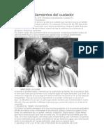 Los 10 mandamientos del cuidador.docx