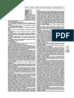 Edital-Assembleia-Legislativa-CE-Gran-Cursos-Online.pdf