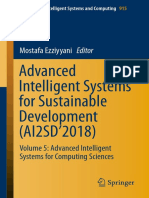 Advanced+Intelligent+Systems+for+Sustain.pdf