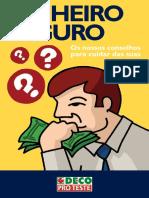 Dinheiro-Seguro.pdf