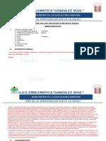 PLANIFICACIÓN ANUAL (1).docx