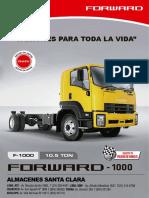 MAFER Catálogos.pdf
