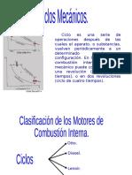 63584261-Analisis-de-Ciclo-Otto