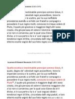 3. prosa di Boccaccio.pdf