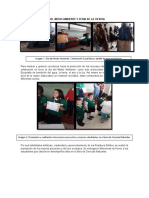 DÍA DEL MEDIO AMBIENTE Y FERIA DE LA CIENCIA evidencias (1).docx