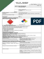 MSDS GEL DE MANO.pdf
