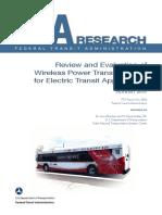 FTA_Report_WPT 2014.pdf