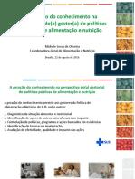 4CGAN - Michele Lessa - geração do conhecimento - perspectiva gestor AN.pdf