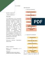 INFORME SOLUCIONES QUIMICAS.docx