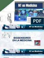NT en Medicina (Diapositivas).pdf
