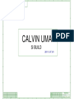 HP 8470P Calvin UMA 6050A2466401-MB-AX1 SI.pdf