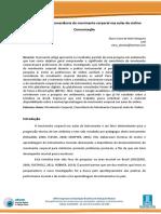 A construção da consciência do movimento corporal nas aulas de violino.pdf