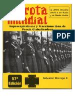 DERROTA MUNDIAL-SALVADOR BORREGO E-.pdf