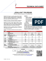 Medallion-FM-Grease_TDS-6008_WH-L_180802_202752.pdf